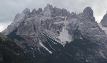 Alpen Tag 2 060
