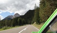 Alpen Tag 2 062