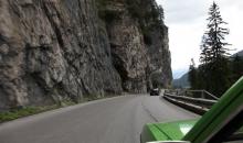 Alpen Tag 2 063