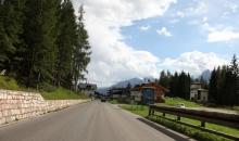 Alpen Tag 2 064