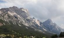 Alpen Tag 2 067