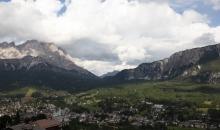 Alpen Tag 2 068