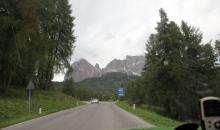 Alpen Tag 2 070