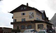 Alpen Tag 2 072