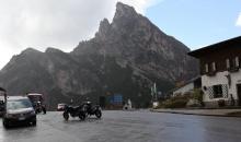 Alpen Tag 2 074
