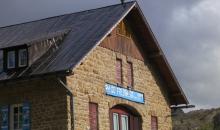 Alpen Tag 2 077