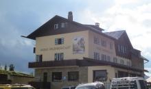 Alpen Tag 2 080