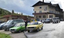 Alpen Tag 2 081