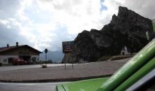 Alpen Tag 2 082