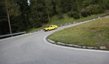 Alpen Tag 2 084