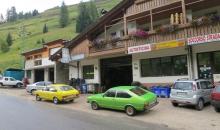 Alpen Tag 2 085