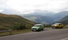 Alpen Tag 2 090