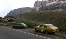 Alpen Tag 2 091