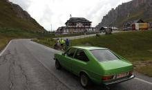 Alpen Tag 2 094