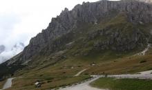 Alpen Tag 2 098