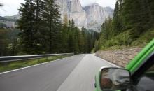 Alpen Tag 2 102