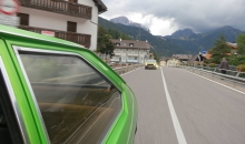 Alpen Tag 2 103