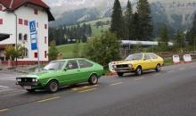 Alpen Tag 2 105