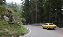 Alpen Tag 2 107