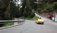 Alpen Tag 2 108