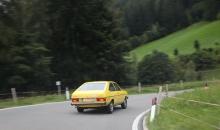 Alpen Tag 2 109
