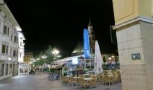Alpen Tag 2 113