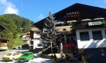 Alpen Tag 3 003