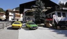 Alpen Tag 3 004