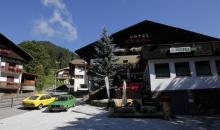 Alpen Tag 3 005