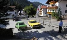Alpen Tag 3 007