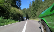 Alpen Tag 3 008