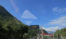 Alpen Tag 3 010