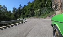 Alpen Tag 3 014