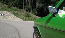 Alpen Tag 3 015