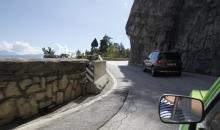 Alpen Tag 3 017