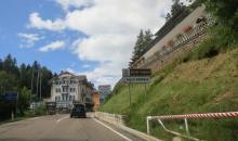 Alpen Tag 3 018
