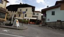 Alpen Tag 3 023