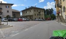 Alpen Tag 3 027