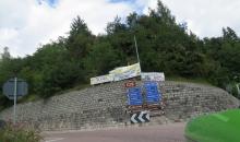 Alpen Tag 3 028