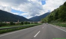 Alpen Tag 3 029