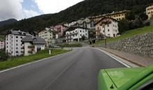 Alpen Tag 3 031