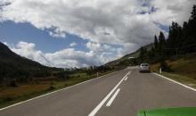 Alpen Tag 3 032