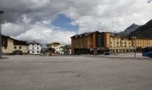 Alpen Tag 3 033