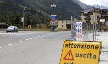 Alpen Tag 3 035