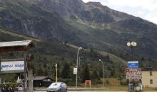 Alpen Tag 3 036