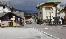 Alpen Tag 3 037
