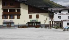 Alpen Tag 3 039