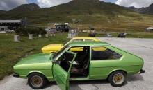 Alpen Tag 3 041