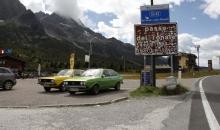 Alpen Tag 3 042