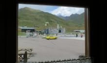 Alpen Tag 3 045